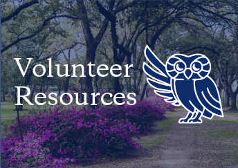 volunteer resources preview
