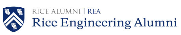 Rice Engineering Alumni